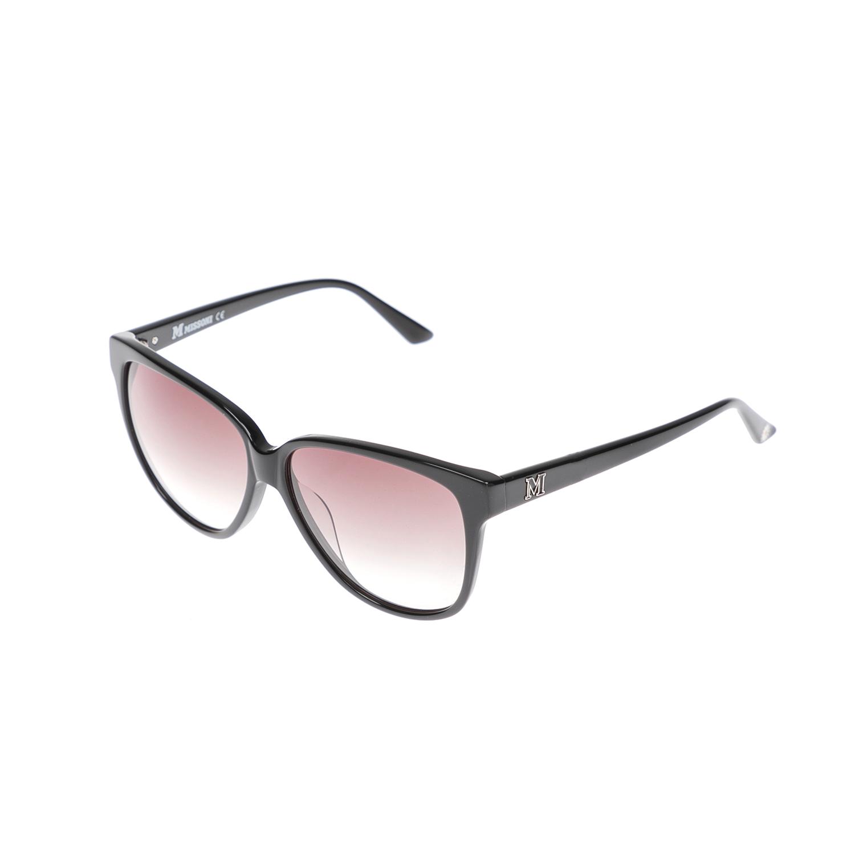 MISSONI - Γυαλιά ηλίου Missoni μαύρα γυναικεία αξεσουάρ γυαλιά ηλίου