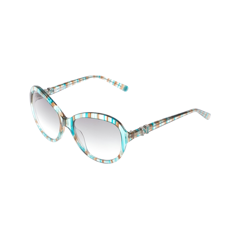 MISSONI - Γυαλιά ηλίου Missoni πολύχρωμα γυναικεία αξεσουάρ γυαλιά ηλίου