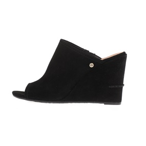 9cebfe362ef Γυναικεία UGG | Factory Outlet