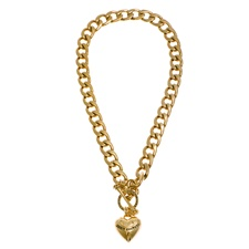 JUICY COUTURE-Κολιέ JUICY COUTURE