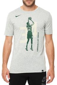 Ανδρικα αθλητικά t-shirts  3f09d159100