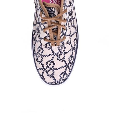 KEDS-Γυναικεία παπούτσια KEDS ροζ