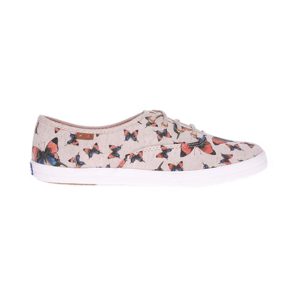 KEDS – Γυναικεία παπούτσια KEDS ροζ