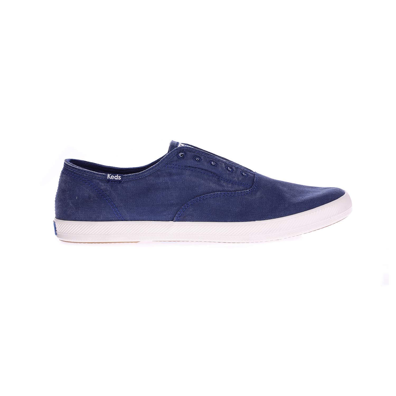 KEDS – Ανδρικά παπούτσια KEDS μπλε