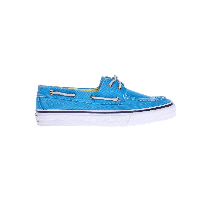 SPERRY - Ανδρικά παπούτσια SPERRY BAHAMA μπλε