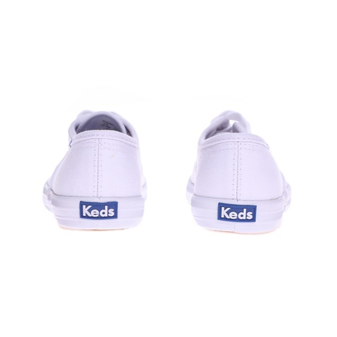 KEDS-Παιδικά παπούτσια KEDS λευκά