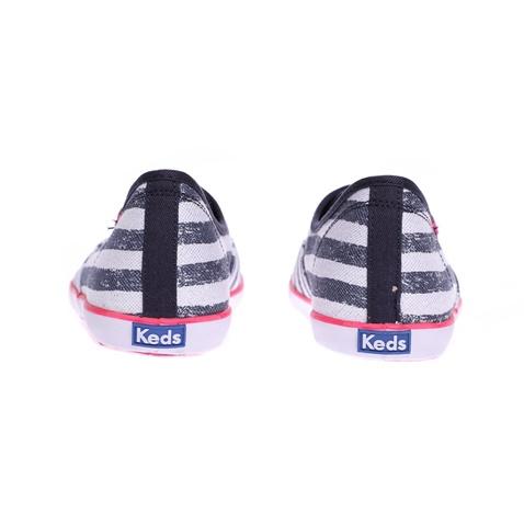 KEDS-Παιδικά παπούτσια KEDS μπλε