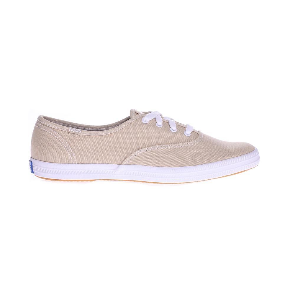 Γυναικεία Sneakers ⋆ EliteShoes.gr ⋆ Page 103 of 199 f117d121ffb
