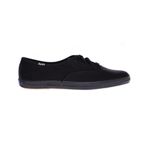 Γυναικεία παπούτσια KEDS μαύρα (1597905.0-0071)  95ce4f0818e