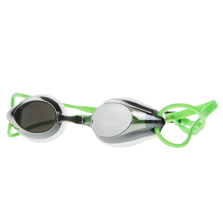 ARENA - Αγωνιστικά γυαλιά κολύμβησης ARENA TRACKS MIRROR ανδρικά αξεσουάρ αθλητικά είδη εξοπλισμός