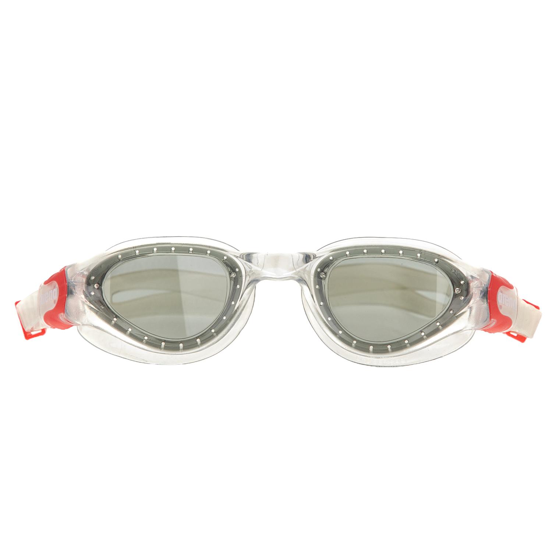 ARENA - Γυαλιά κολύμβησης ARENA CRUISER SOFT ανδρικά αξεσουάρ αθλητικά είδη εξοπλισμός
