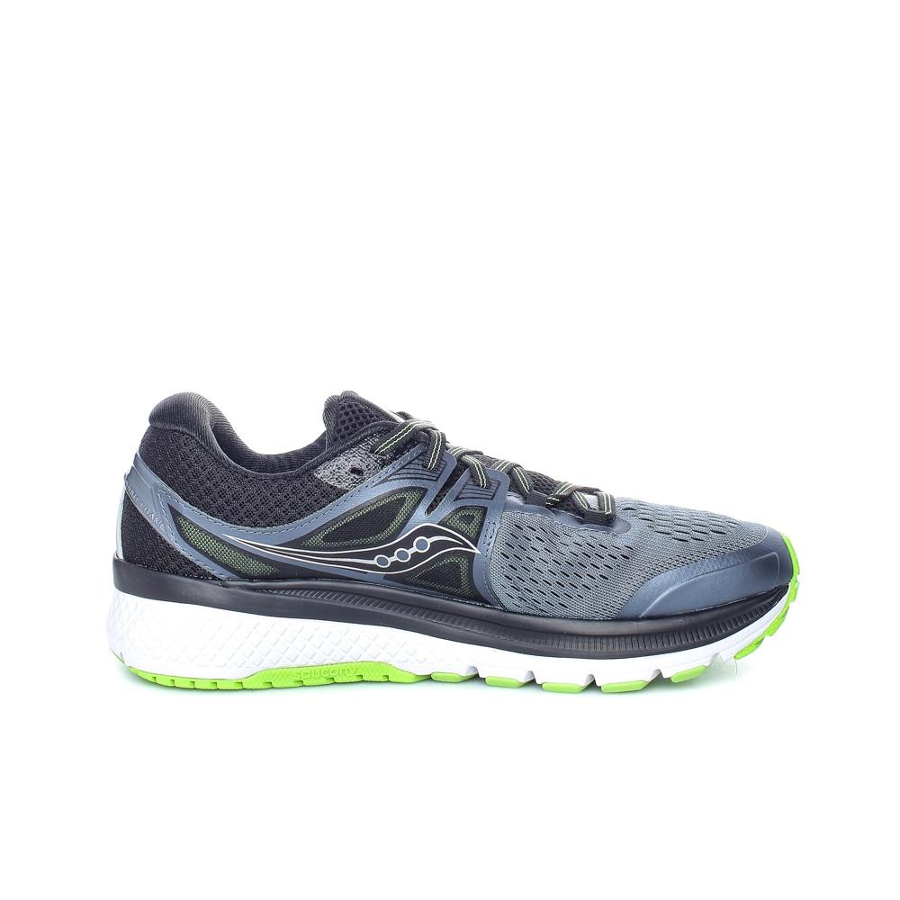 SAUCONY - Ανδρικά αθλητικά παπούτσια TRIUMPH ISO 3 ανδρικά παπούτσια αθλητικά training