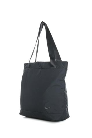 07d16b1d433 Γυναικέια τσάντα NIKE LEGEND TOTE μαύρη (1599271.1-7171) | Factory ...