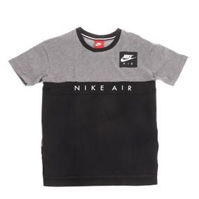 7d109c693b53 Παιδικά ρούχα για αγόρια