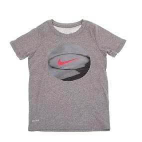 cc5055785e5 Παιδικά ρούχα για αγόρια   Factory Outlet