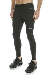 7bfc601116d4 NIKE. Ανδρικό μακρύ κολάν Nike UTILITY μαύρο