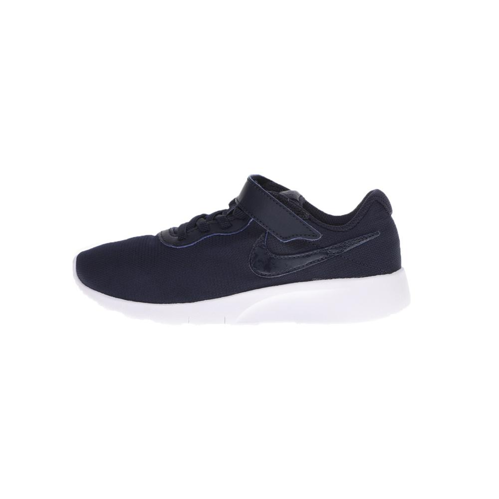 NIKE – Παιδικά αθλητικά παπούτσια NIKE TANJUN (PSV) μπλε