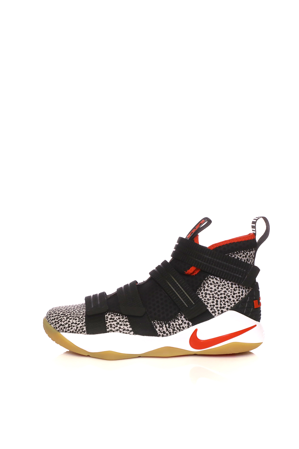 84bddbec5f -30% Factory Outlet NIKE – Ανδρικά παπούτσια μπάσκετ NIKE LEBRON SOLDIER XI  SFG