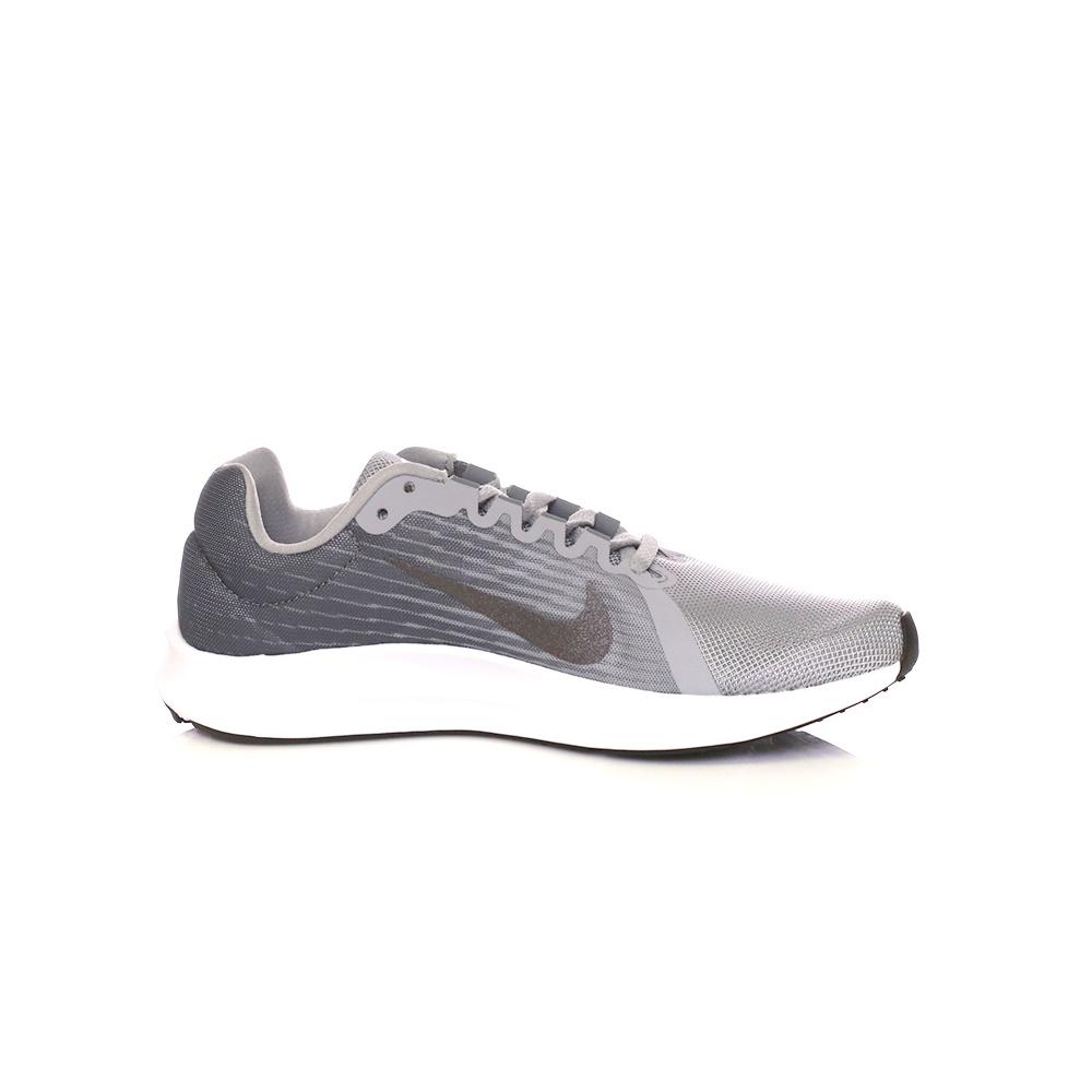 NIKE – Ανδρικά παπούτσια για τρέξιμο NIKE DOWNSHIFTER 8 γκρι