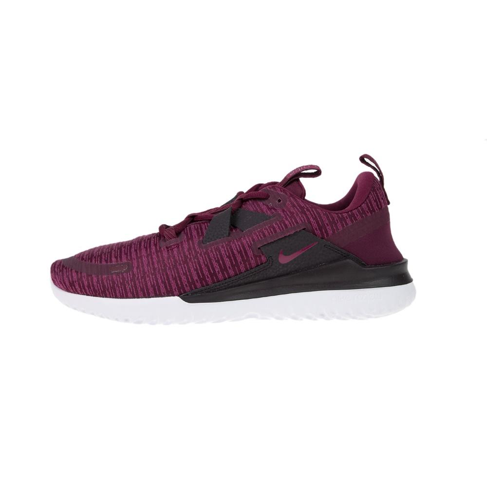 NIKE – Γυναικεία παπούτσια NIKE DOWNSHIFTER 8 μπορντό