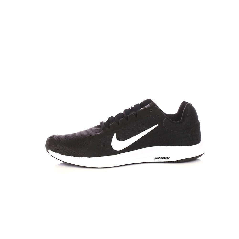 NIKE – Γυναικεία παπούτσια για τρέξιμο NIKE DOWNSHIFTER 8 μαύρα