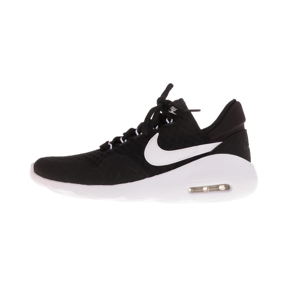 NIKE – Γυναικεία αθλητικά παπούτσια NIKE AIR MAX SASHA μαύρα