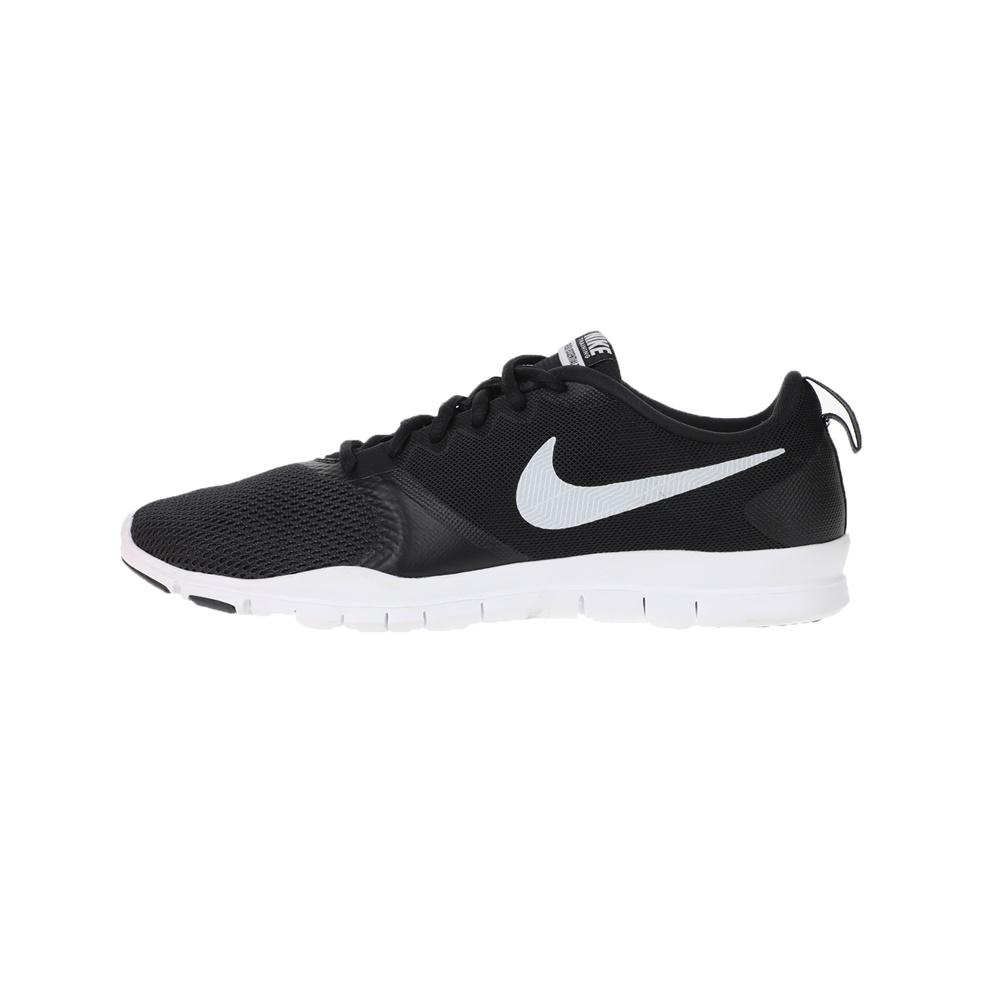 NIKE – Γυναικεία παπούτσια προπόνησης Nike Flex Essential μαύρα