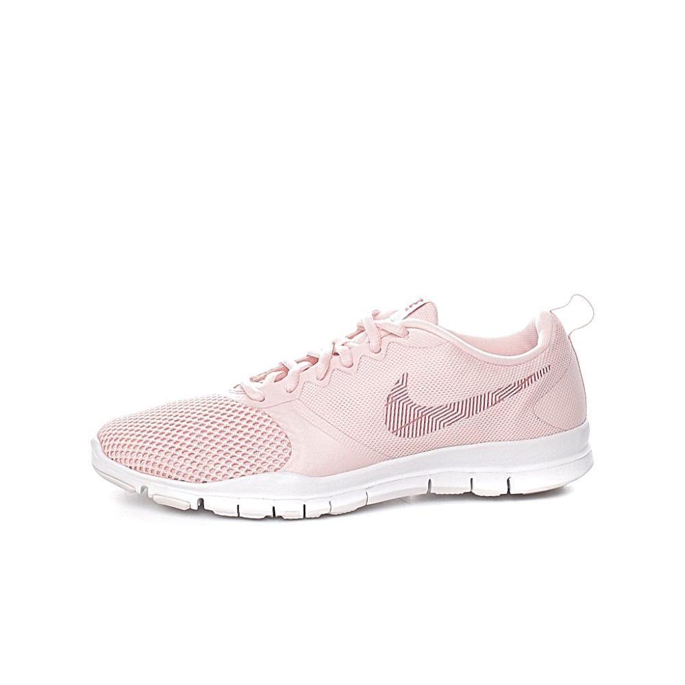 NIKE – Γυναικεία παπούτσια προπόνησης Nike Flex Essential ροζ