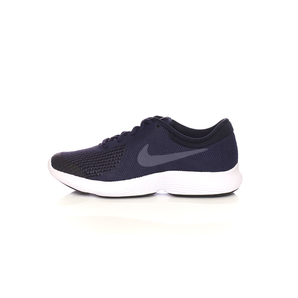 14a34f0acd6 -30% Factory Outlet NIKE – Παιδικά παπούτσια NIKE REVOLUTION 4 (GS) μπλε