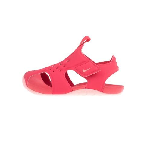 b5ec5695970 Βρεφικά σανδάλια NIKE SUNRAY PROTECT 2 (TD) ροζ (1600873.1-p3p6) | Factory  Outlet