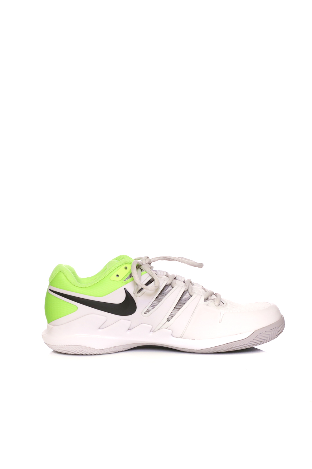 NIKE – Ανδρικά παπούτσια τένις NIKE AIR ZOOM VAPOR X CLAY λευκά