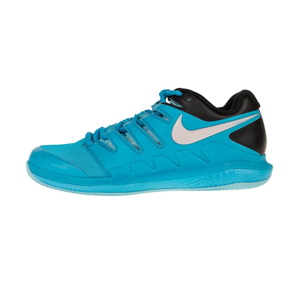 NIKE – Γυναικεία αθλητικά παπούτσια NIKE AIR ZOOM VAPOR X DNU μπλε