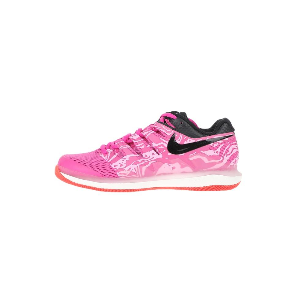 NIKE – Γυναικεία παπούτσια τένις NIKE AIR ZOOM VAPOR X HC φούξια