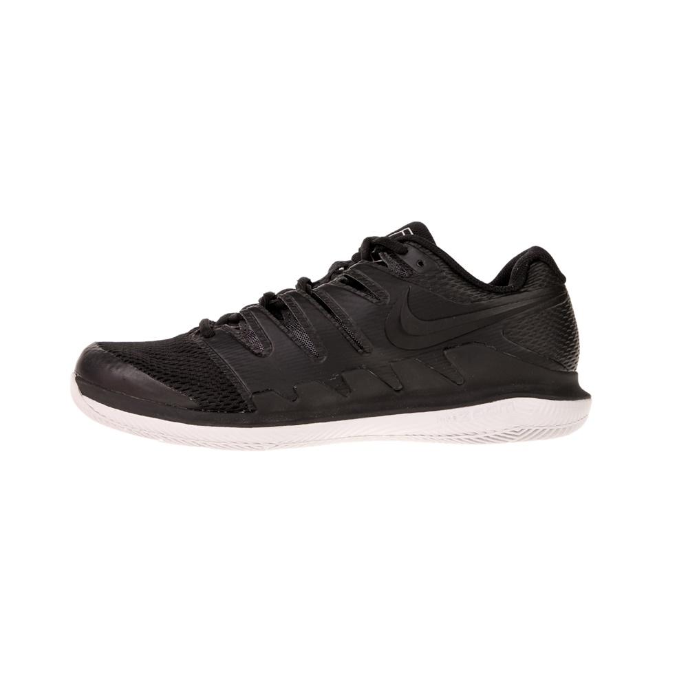 NIKE – Ανδρικά παπούτσια τένις NIKE AIR ZOOM VAPOR X HC μαύρα