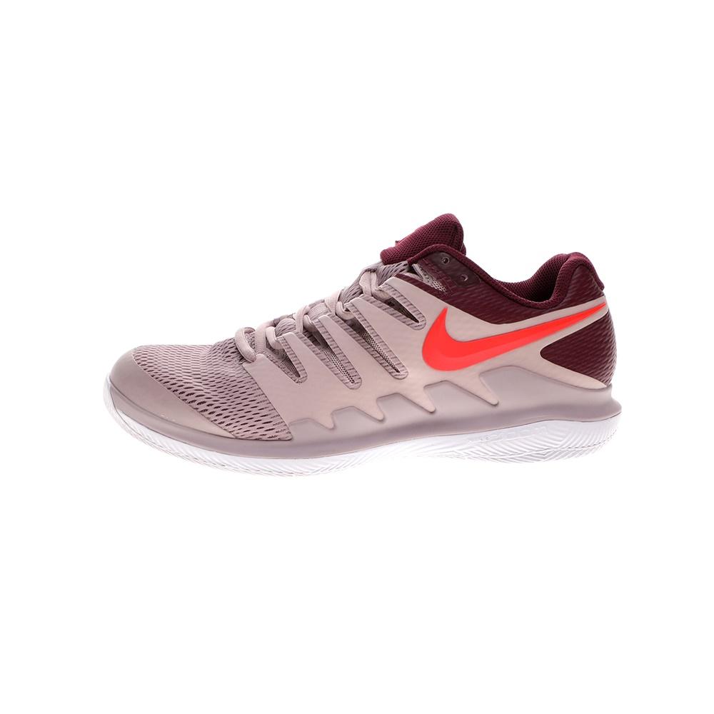 NIKE – Ανδρικά παπούτσια tennis NIKE AIR ZOOM VAPOR X HC ροζ