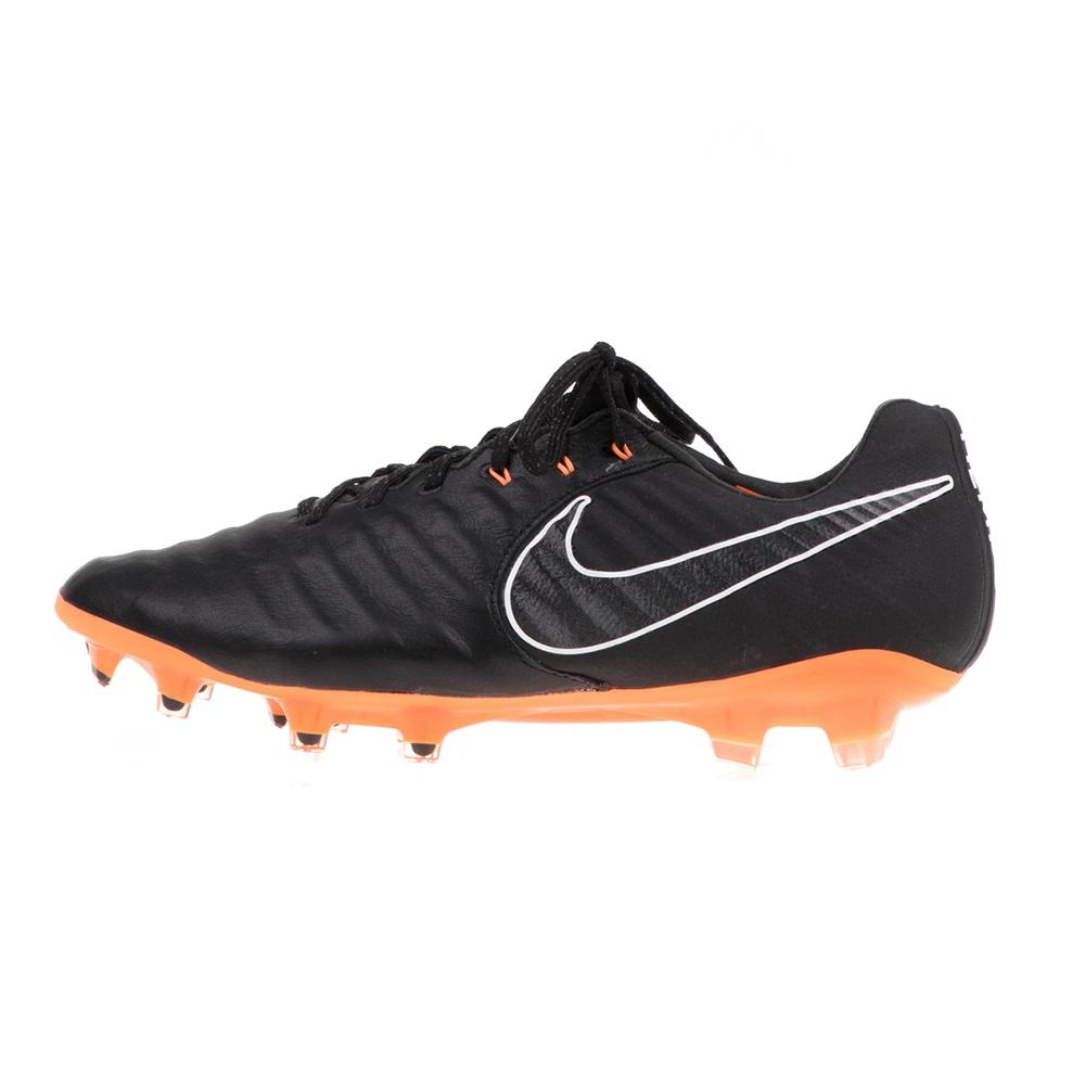 NIKE – Ανδρικά παπούτσια ποδοσφαίρου Nike Legend 7 Elite μαύρα