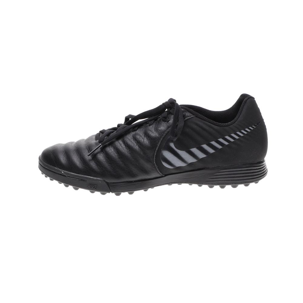 NIKE – Ανδρικά παπούτσια ποδοσφαίρου Nike LEGENDX 7 ACADEMY TF μαύρα