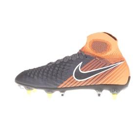 Παπούτσια ποδοσφαίρου  49cb71d0e28