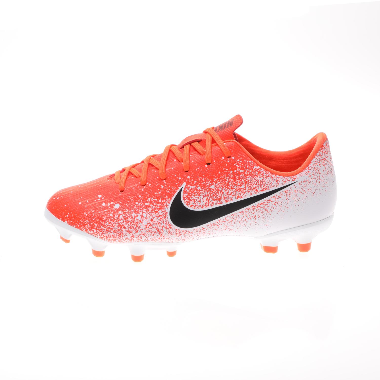 NIKE – Παιδικά ποδοσφαιρικά παπούτσια NIKE Grade-School Kids' Nike Jr. Va πορτοκαλί