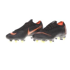 Ανδρικά παπούτσια ποδοσφαίρου NIKE OBRA 2 ELITE DF SG-PRO AC  γκρι-πορτοκαλί. 304 c7c53b43e6f