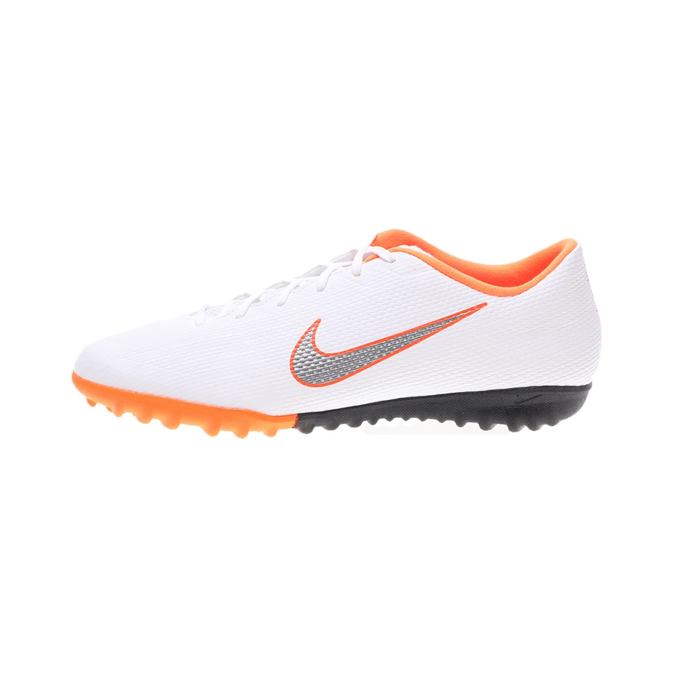 NIKE – Unisex παπούτσια ποδοσφαίρου Nike VaporX 12 Academy (TF) Me ΥΠΟΔΗΜΑ