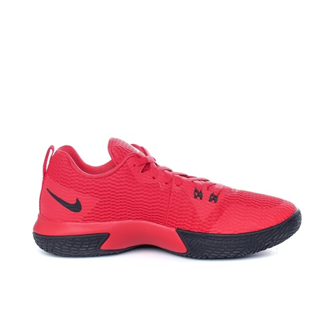 4f089919c19 Ανδρικά παπούτσια μπάσκετ NIKE ZOOM LIVE II κόκκινα (1601067.1-4571 ...