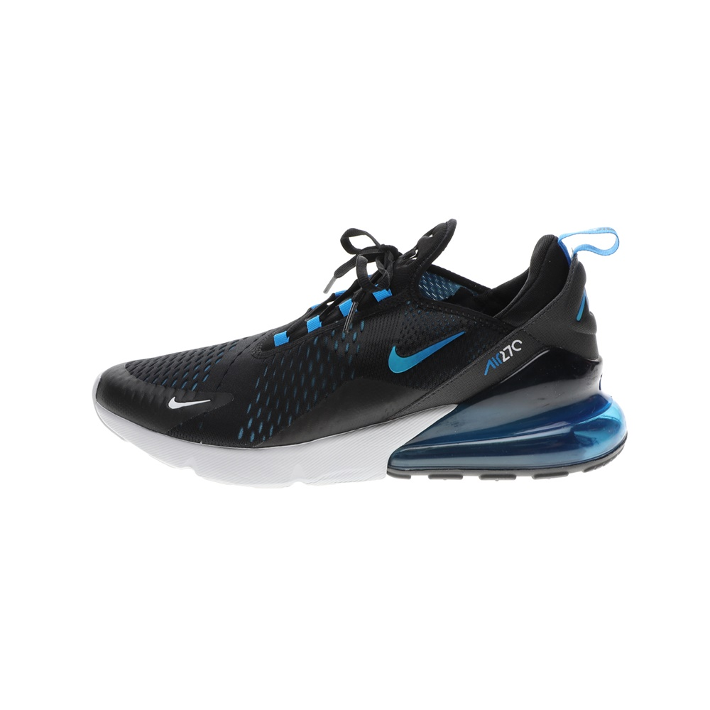 NIKE – Ανδρικά παπούτσια running NIKE AIR MAX 270 μαύρα