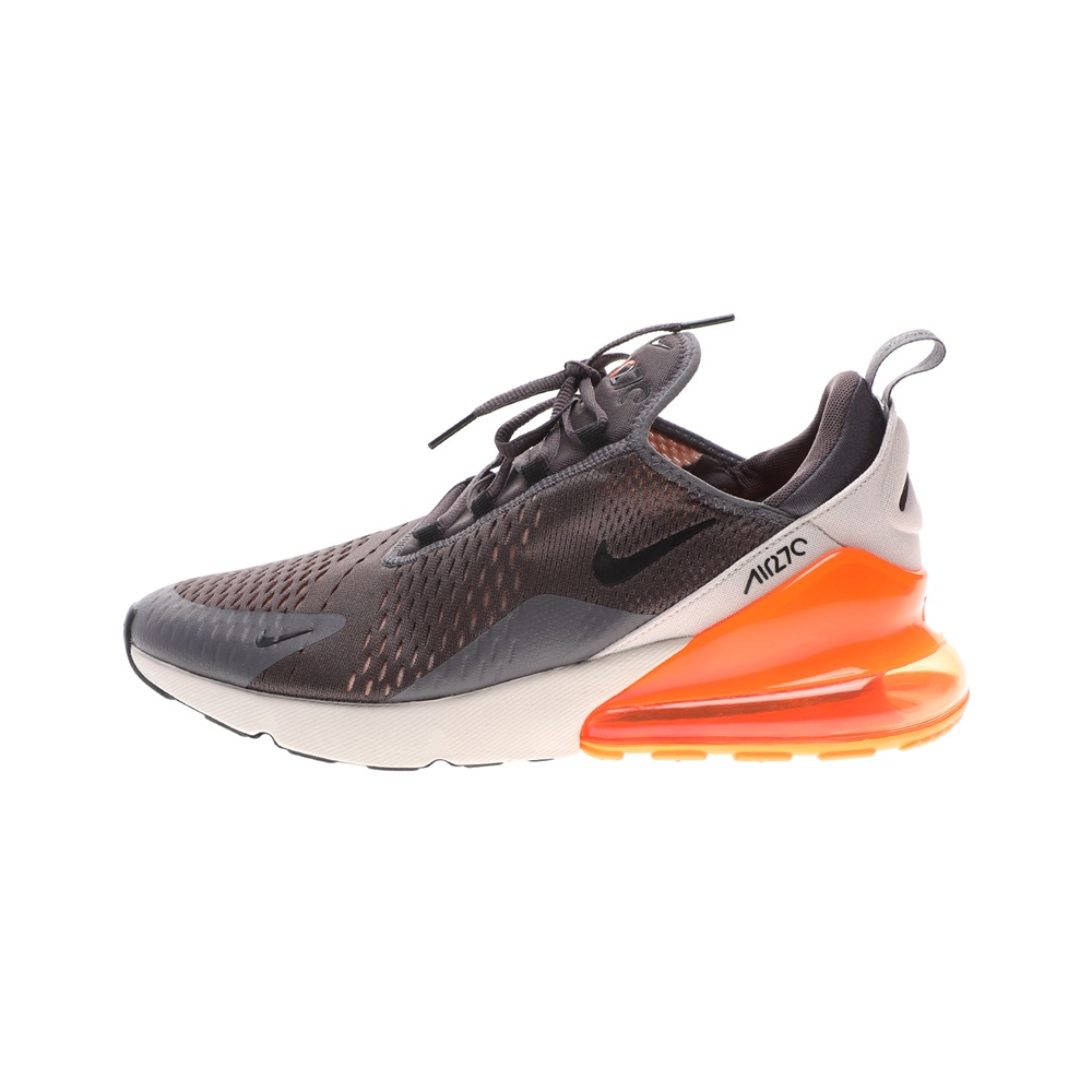 NIKE – Ανδρικά παπούτσια running NIKE AIR MAX 270 γκρι