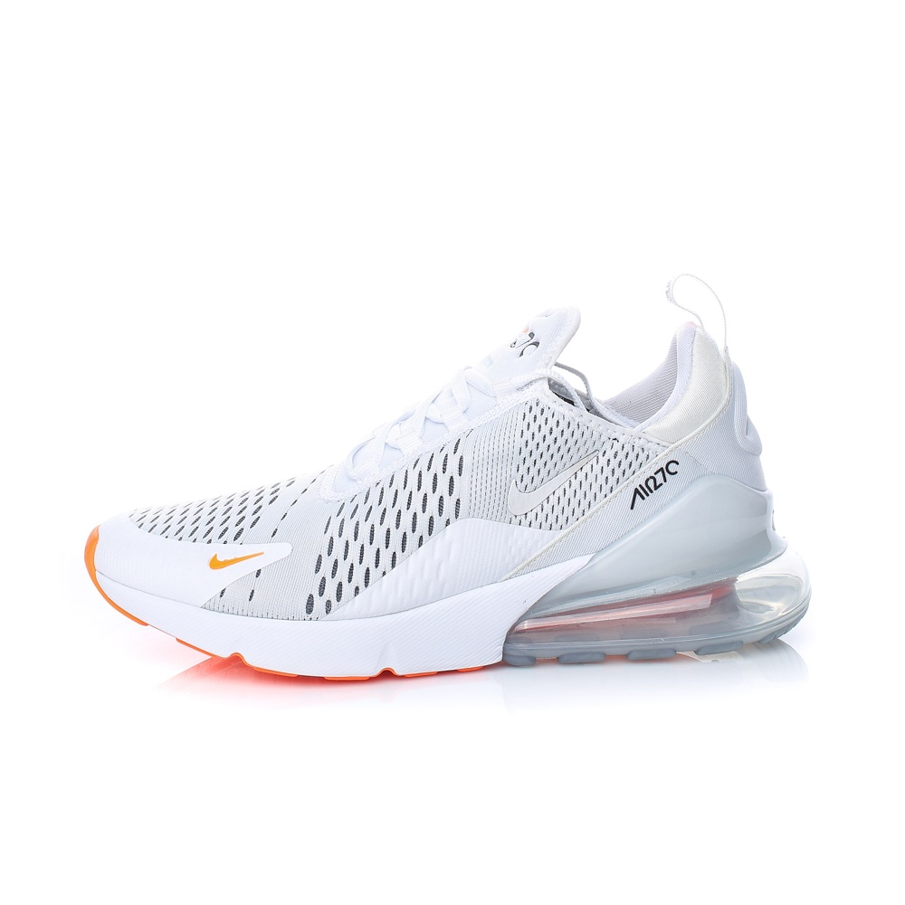 6dc6e057781 -33% Factory Outlet NIKE – Ανδρικά παπούτσια AIR MAX 270 λευκά