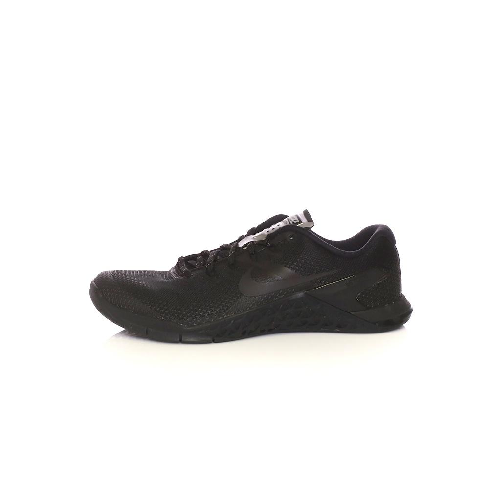 NIKE – Γυναικεία παπούτσια προπόνησης NIKE METCON 4 SELFIE μαύρα