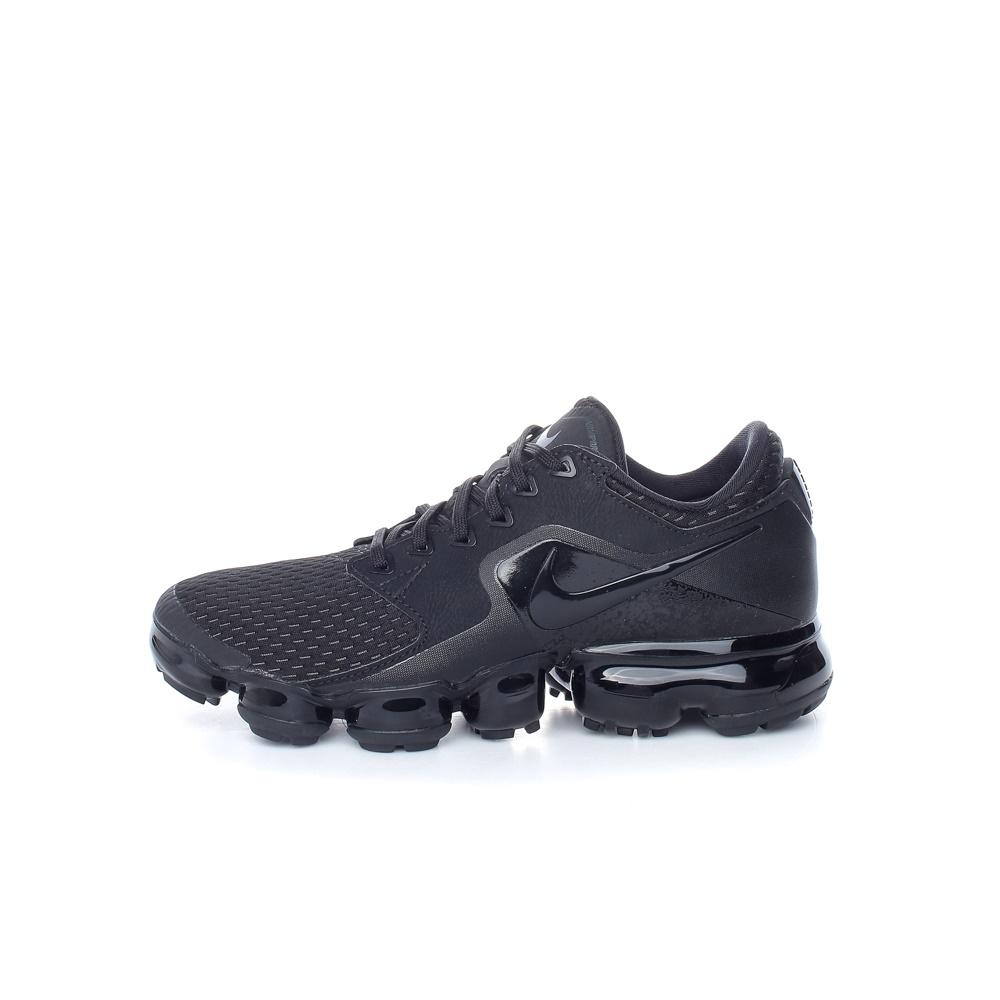 NIKE – Γυναικεία παπούτσια NIKE AIR VAPORMAX μαύρα