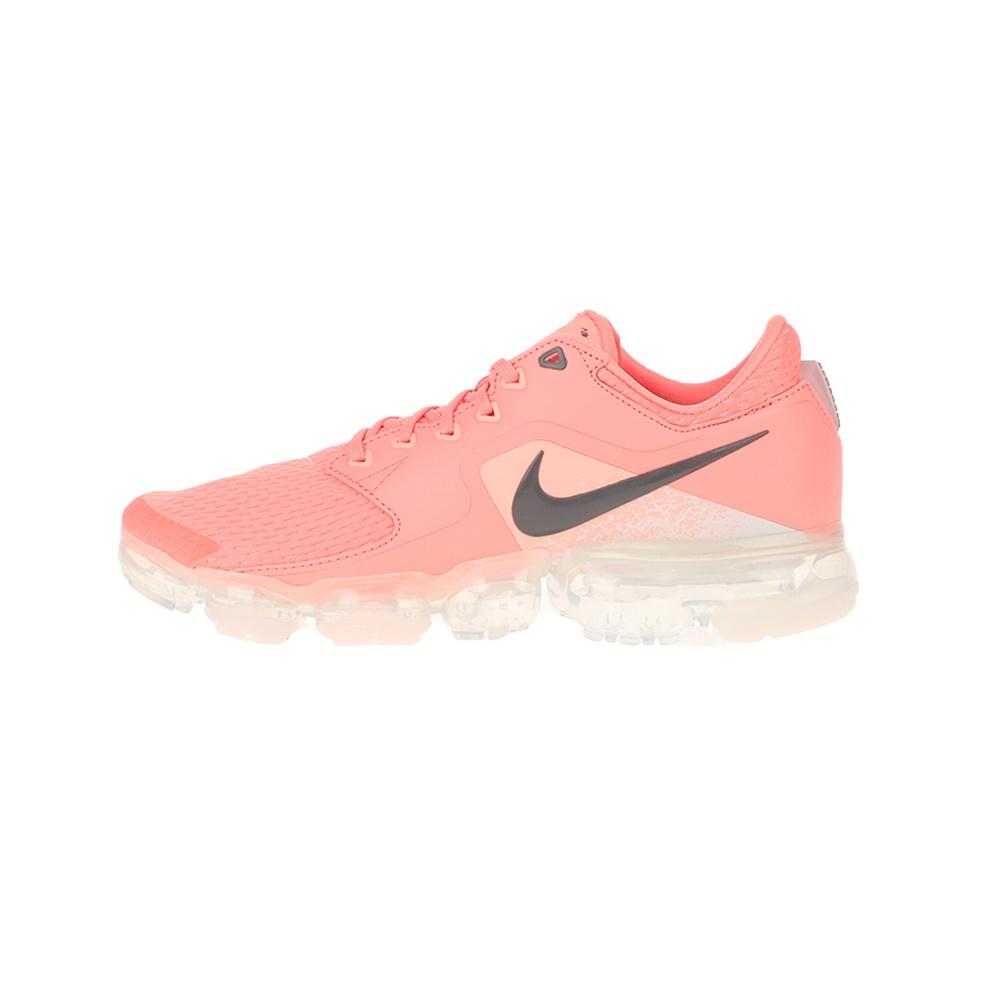 NIKE – Γυναικεία αθλητικά παπούτσια NIKE AIR VAPORMAX ροζ