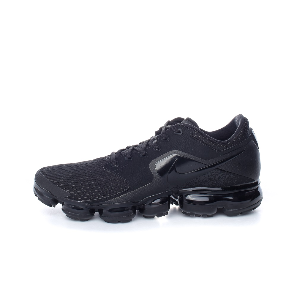 NIKE – Ανδρικά παπούτσια για τρέξιμο NIKE AIR VAPORMAX μαύρα