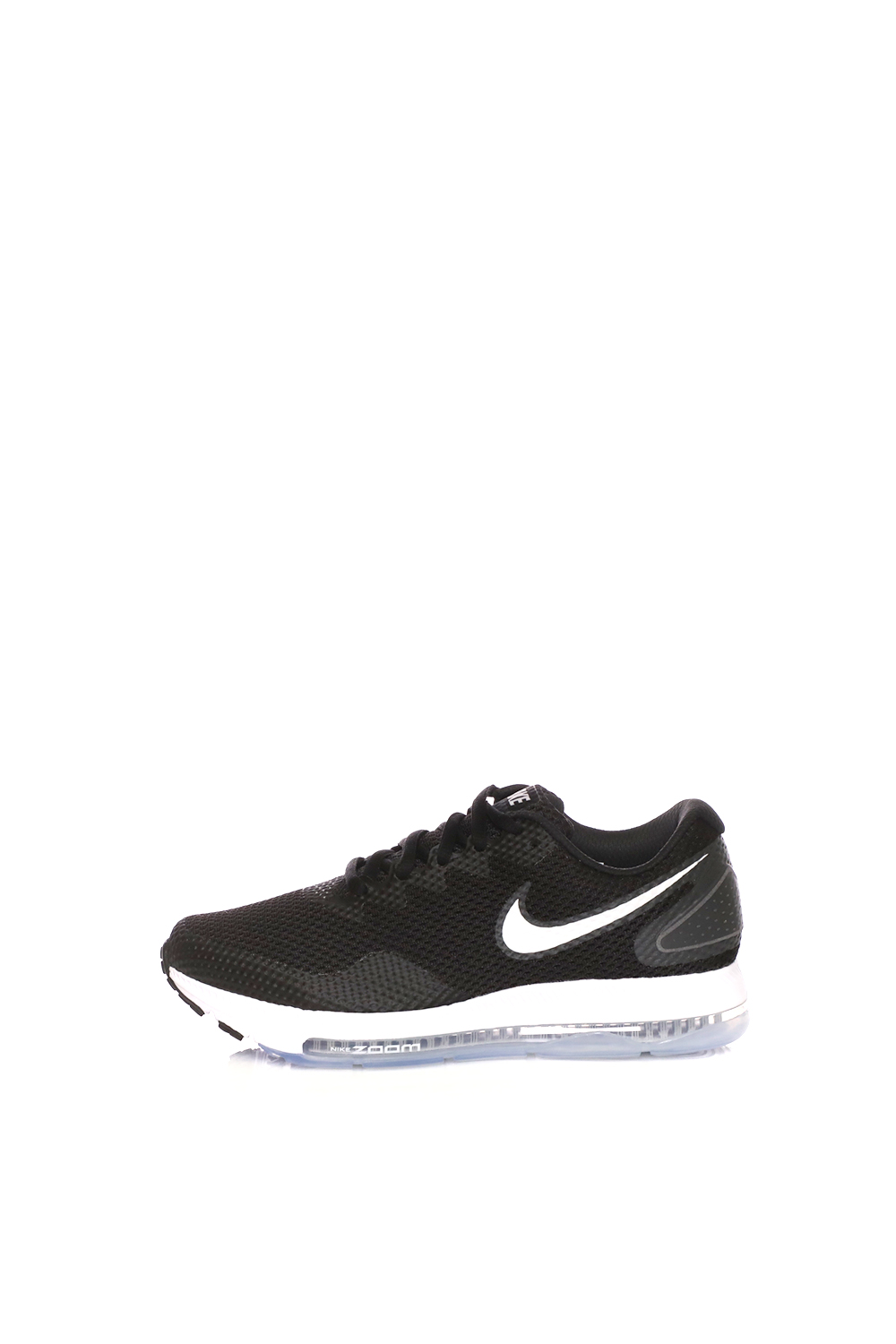 NIKE - Γυναικεία παπούτσια τρεξίματος NIKE ZOOM ALL OUT LOW 2 μαύρα γυναικεία παπούτσια αθλητικά running